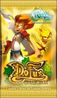 Wakfu  - Dofus collection