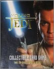 Young Jedi - Star Wars - Duel of the Fates - Anglais