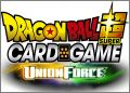 DragonBall Super Card Game - Union Force - Français